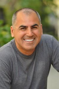 Raymond Esparza